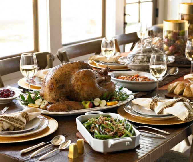 rp_ThanksgivingDinner-1024x862.jpg