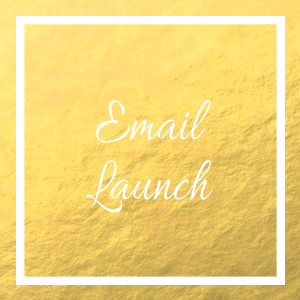 EmailLaunch