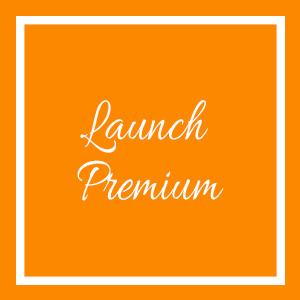 LaunchPremium1